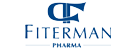 fiterman-pharma